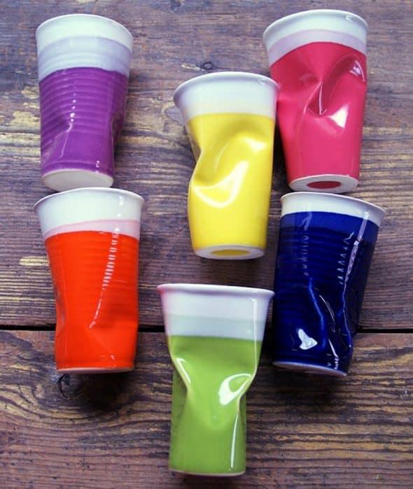 ekaterina-lachova-crumpled-ceramic-cup-tumbler
