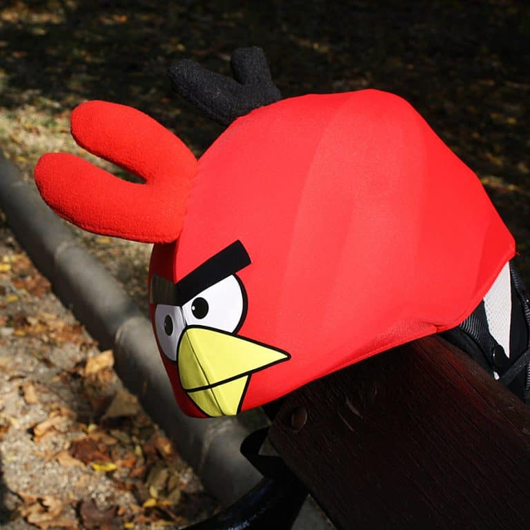 evercover-angry-birds-red-helmet-cover-comfortable-product