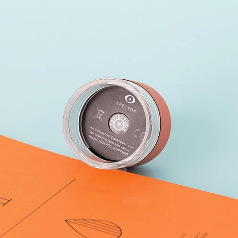 fiona-oleary-spector-digital-item