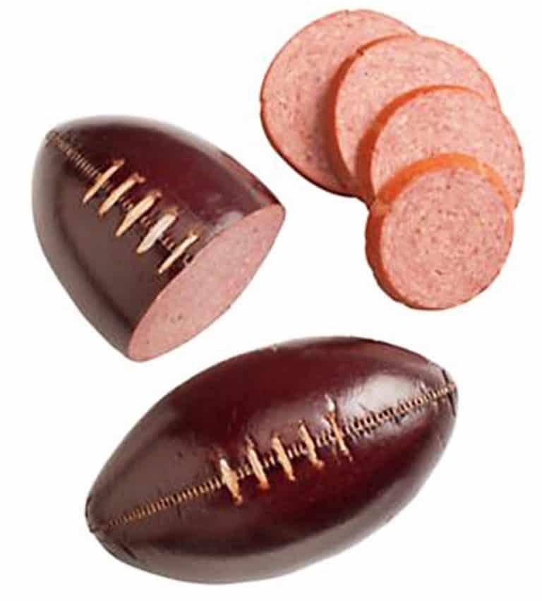 football-sausage-smoke-pork-and-beef