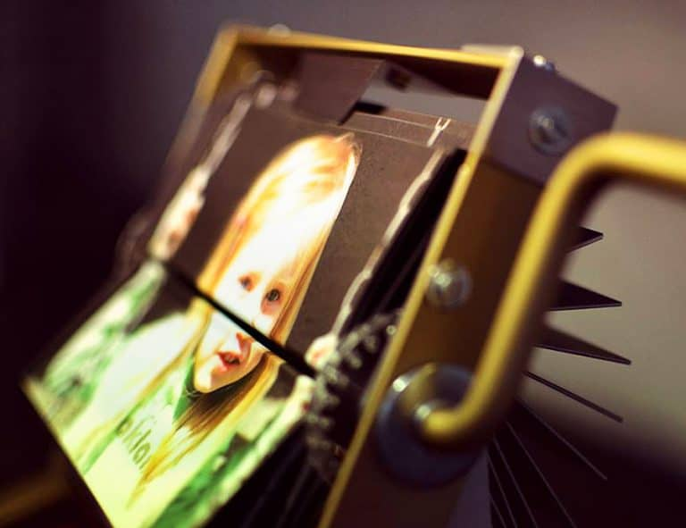 giphoscope-vero-analog-gif-player-motion-photo-frame