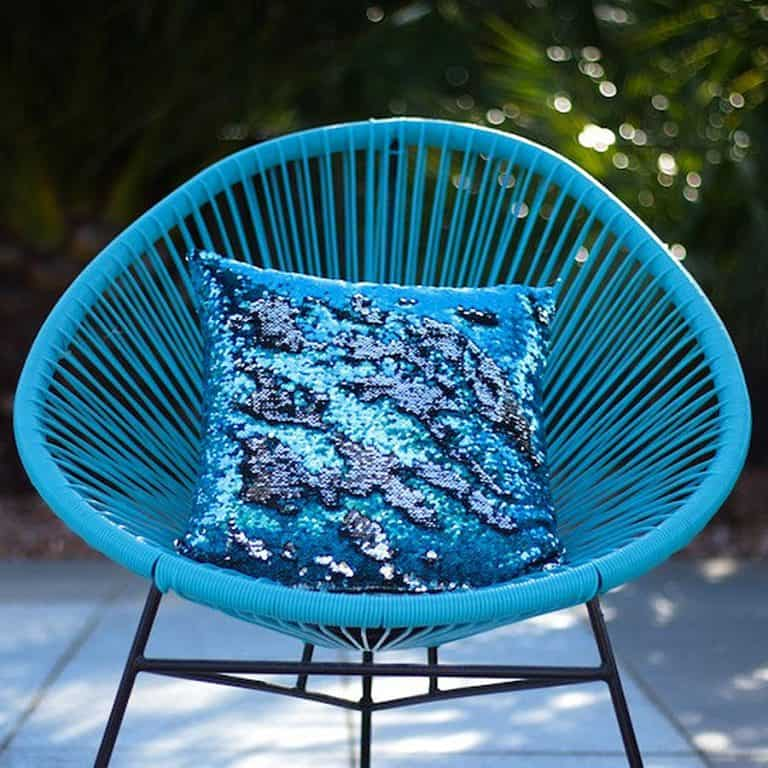 glitz-pillows-reversible-sequin-pillow-great-for-couch