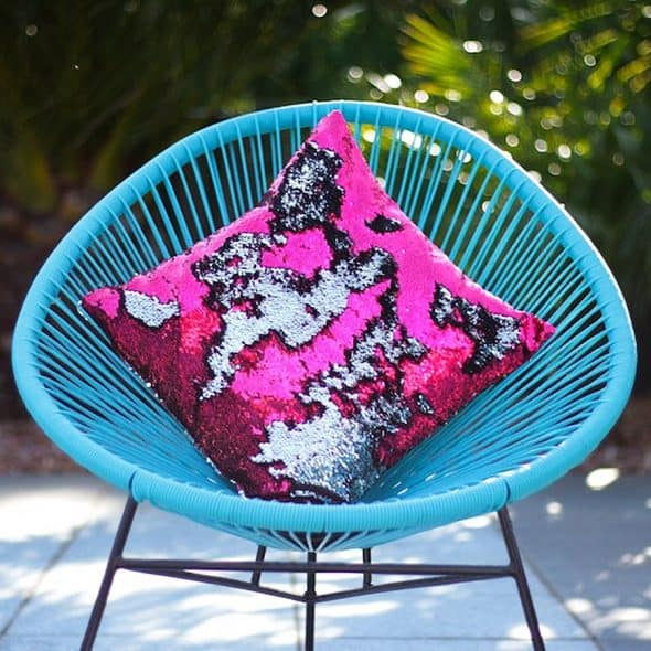 glitz-pillows-reversible-sequin-pillow-home-decor