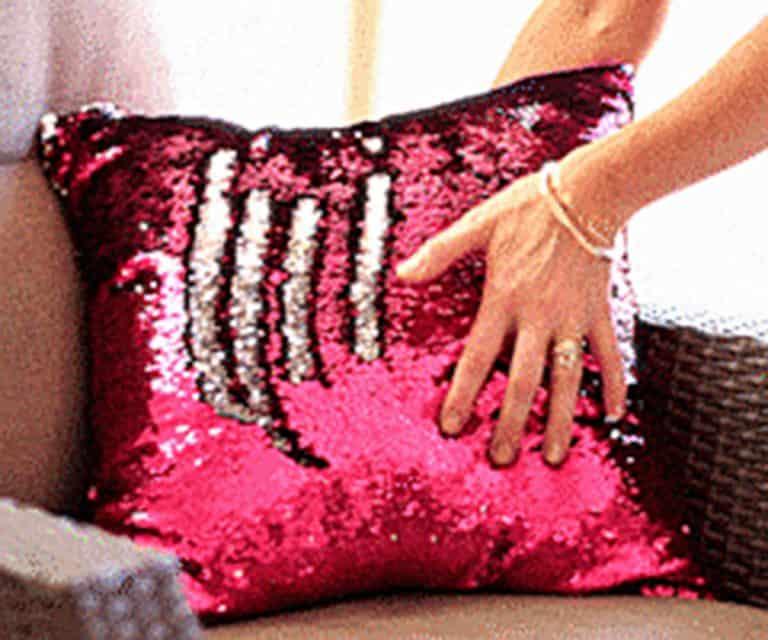 glitz-pillows-reversible-sequin-pillow-room-decoration