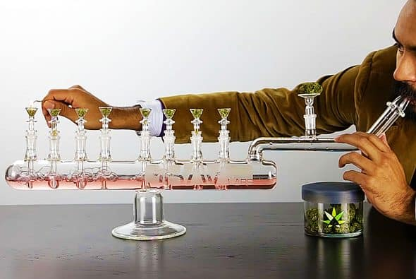 grav-labs-menorah-desktop-size