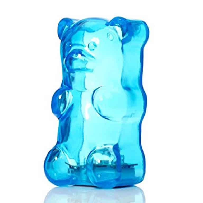 gummygoods-gummy-bear-nightlight-battery-operated