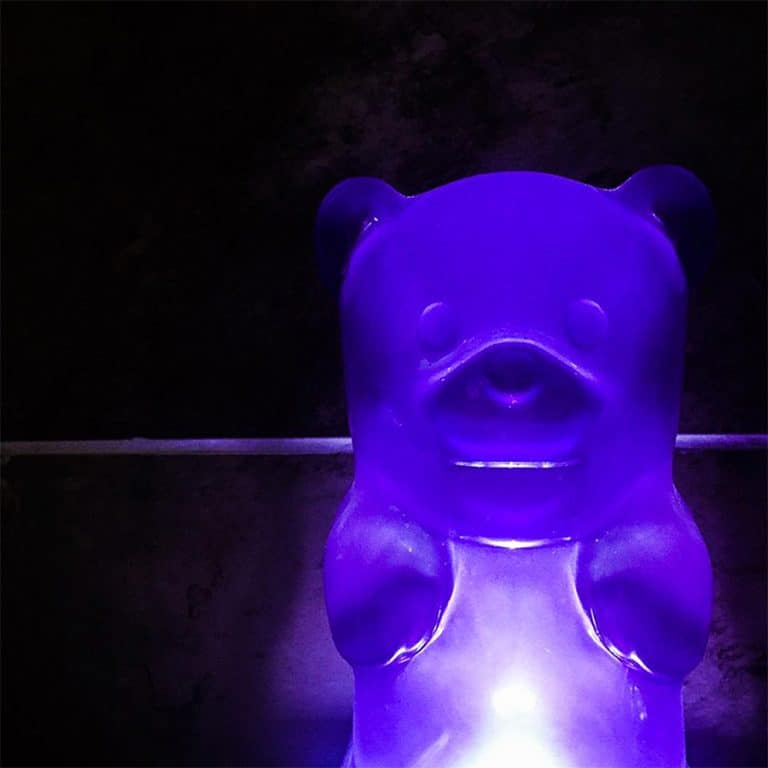 gummygoods-gummy-bear-nightlight-colorful-night-light