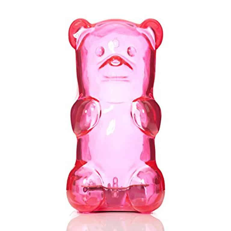 gummygoods-gummy-bear-nightlight-flexible
