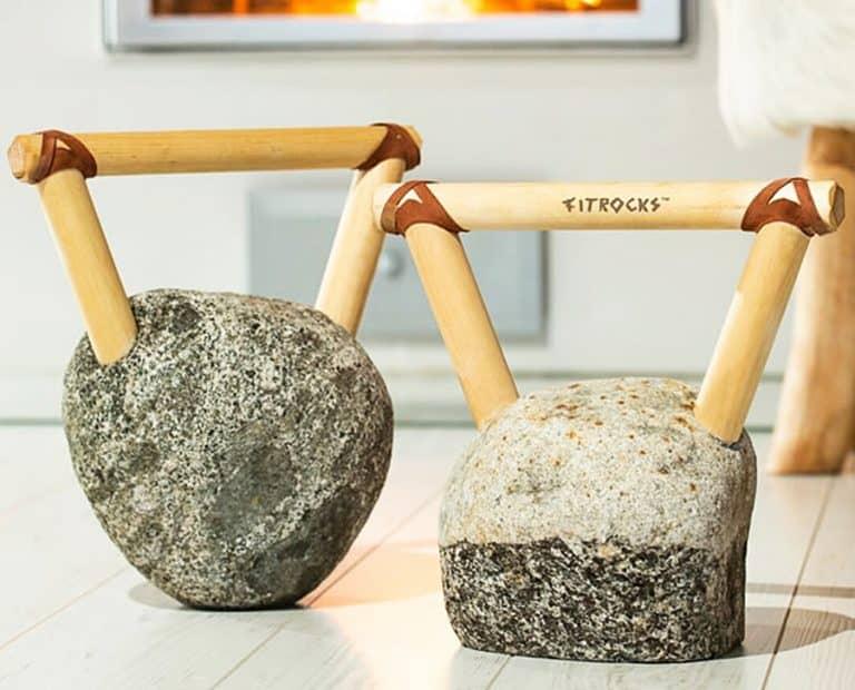 gymstick-fitrocks-kettlebell-crossfit