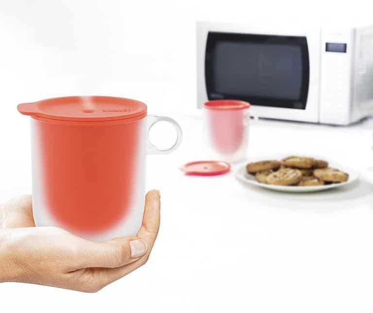 joseph-joseph-m-cuisine-cool-touch-microwave-mug-cookware