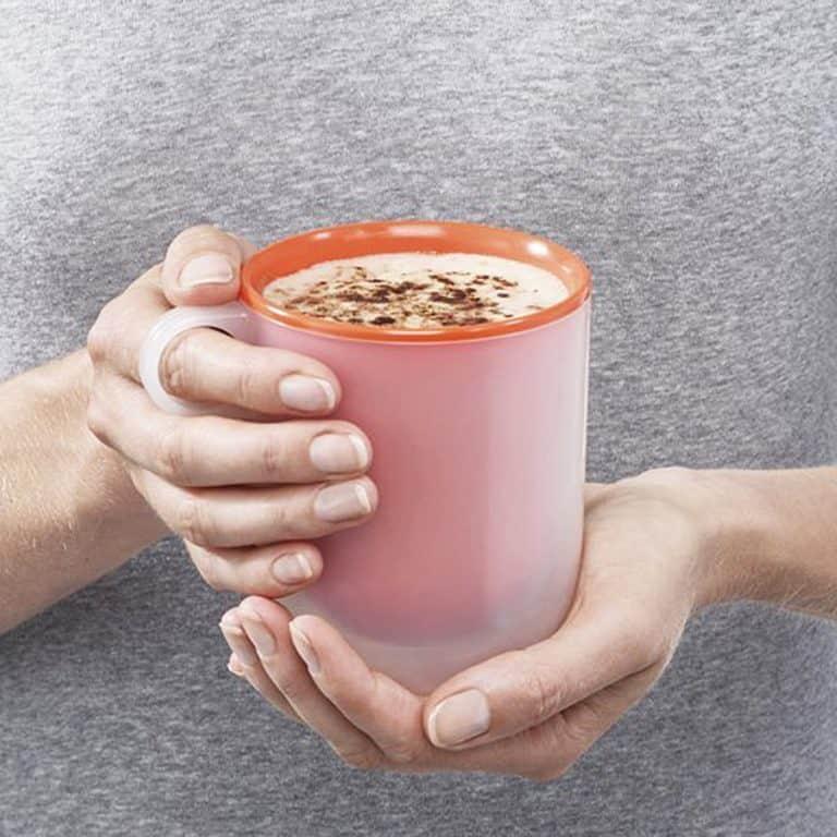 joseph-joseph-m-cuisine-cool-touch-microwave-mug-microwavable-item