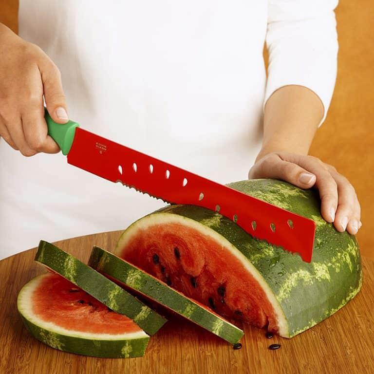 kuhn-rikon-melon-knife-colori-kitchenware
