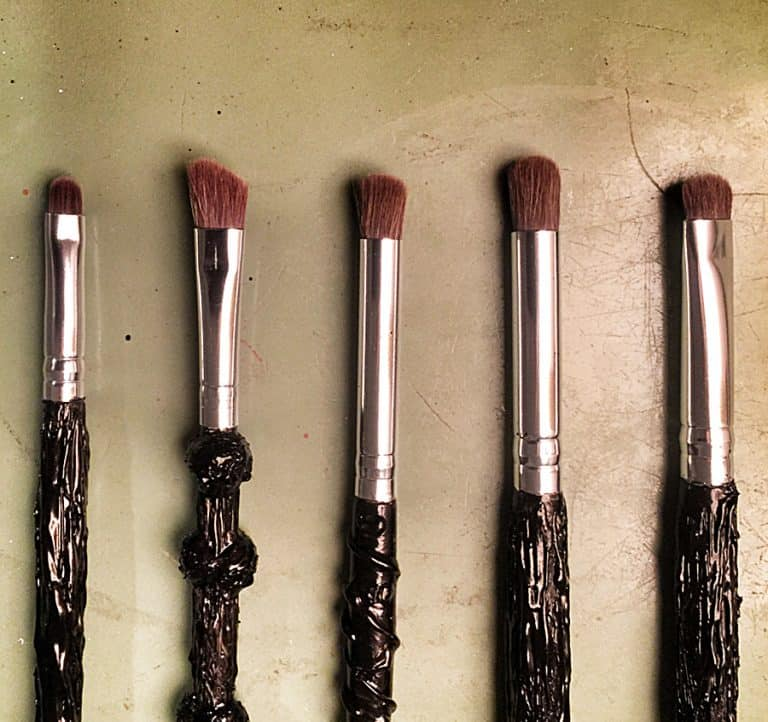 le-bijou-design-harry-potter-inspired-makeup-wands-beauty-product