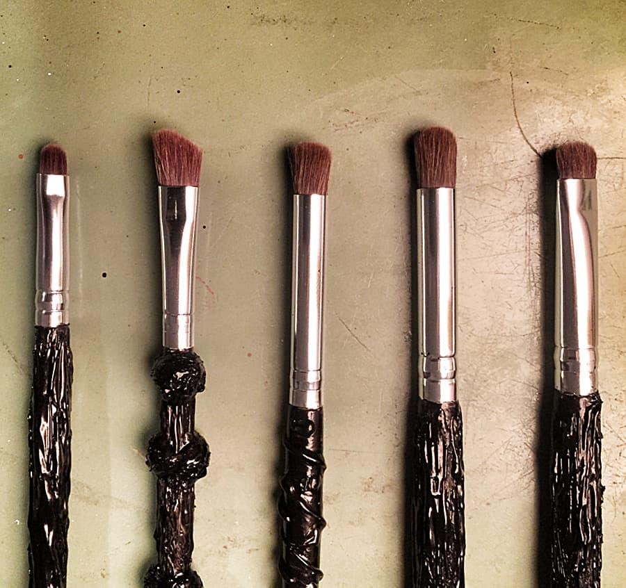 le-bijou-design-harry-potter-inspired-makeup-wands-beauty-product