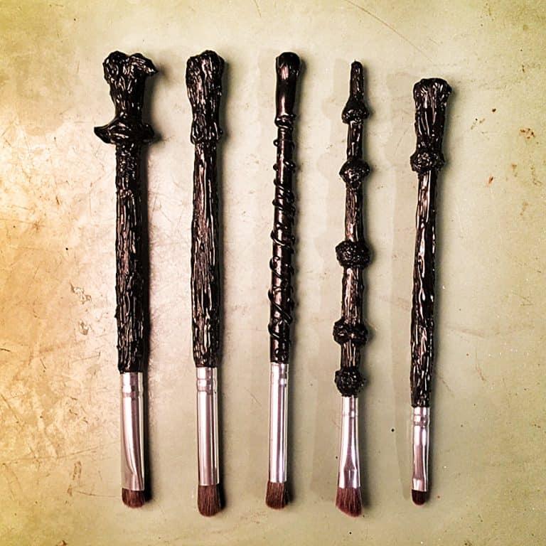 le-bijou-design-harry-potter-inspired-makeup-wands-makeup-brush