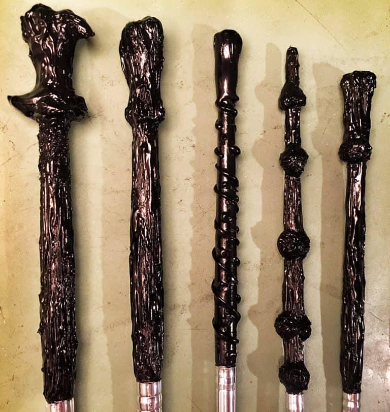 le-bijou-design-harry-potter-inspired-makeup-wands-novelty-item