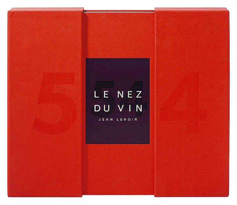 le-nez-du-vin-54-wine-aroma-master-kit-reference