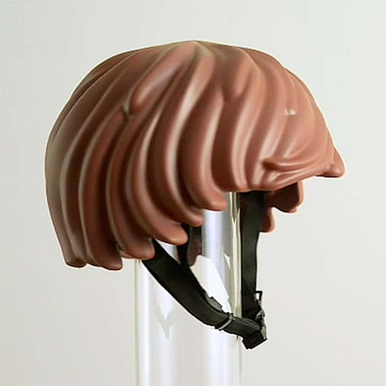 moef-lego-hair-bike-helmet-3d-printed