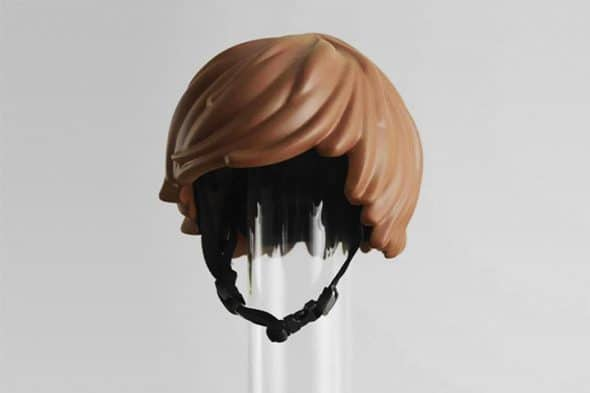 moef-lego-hair-bike-helmet-cool-design