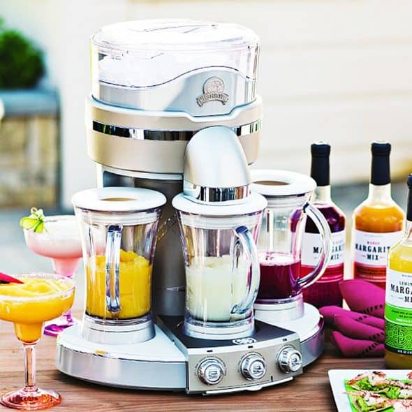 margaritaville-tahiti-frozen-concoction-maker-blender