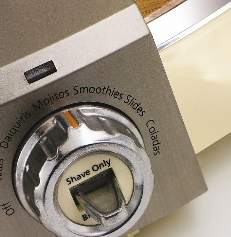 margaritaville-tahiti-frozen-concoction-maker-heavy-duty-dye-cast-components