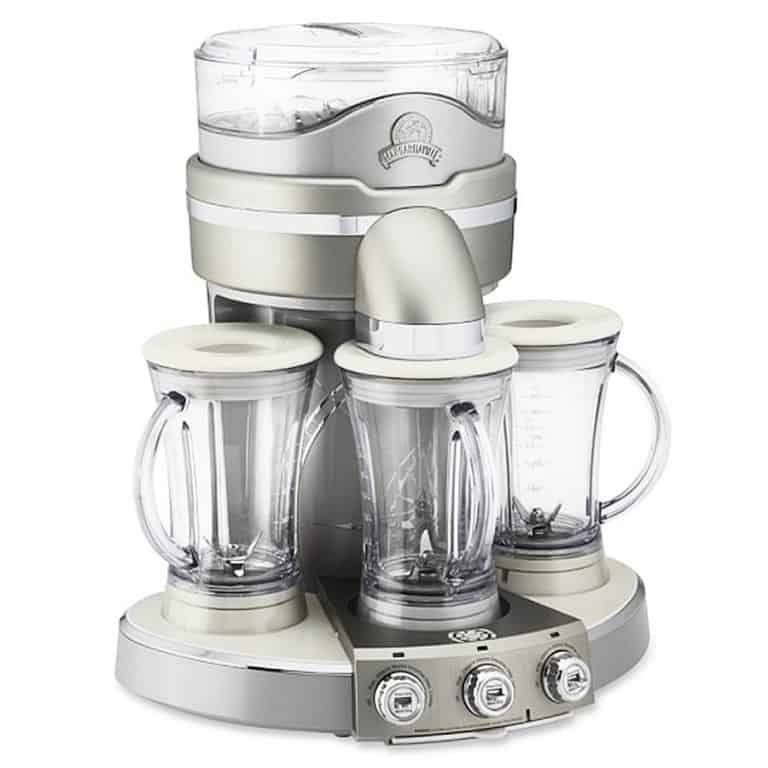 margaritaville-tahiti-frozen-concoction-maker-three-blending-jars