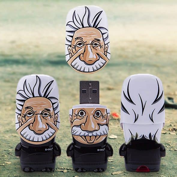 mimoco-8gb-einstein-mimobot-usb-flash-drive-electronic-gadget