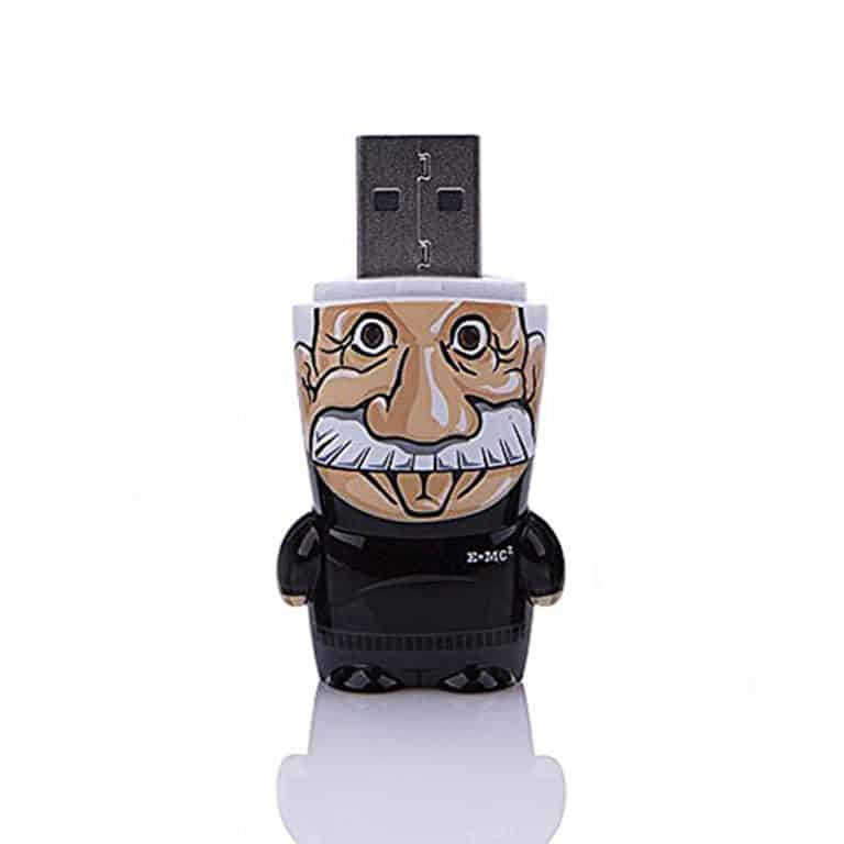 mimoco-8gb-einstein-mimobot-usb-flash-drive-storages