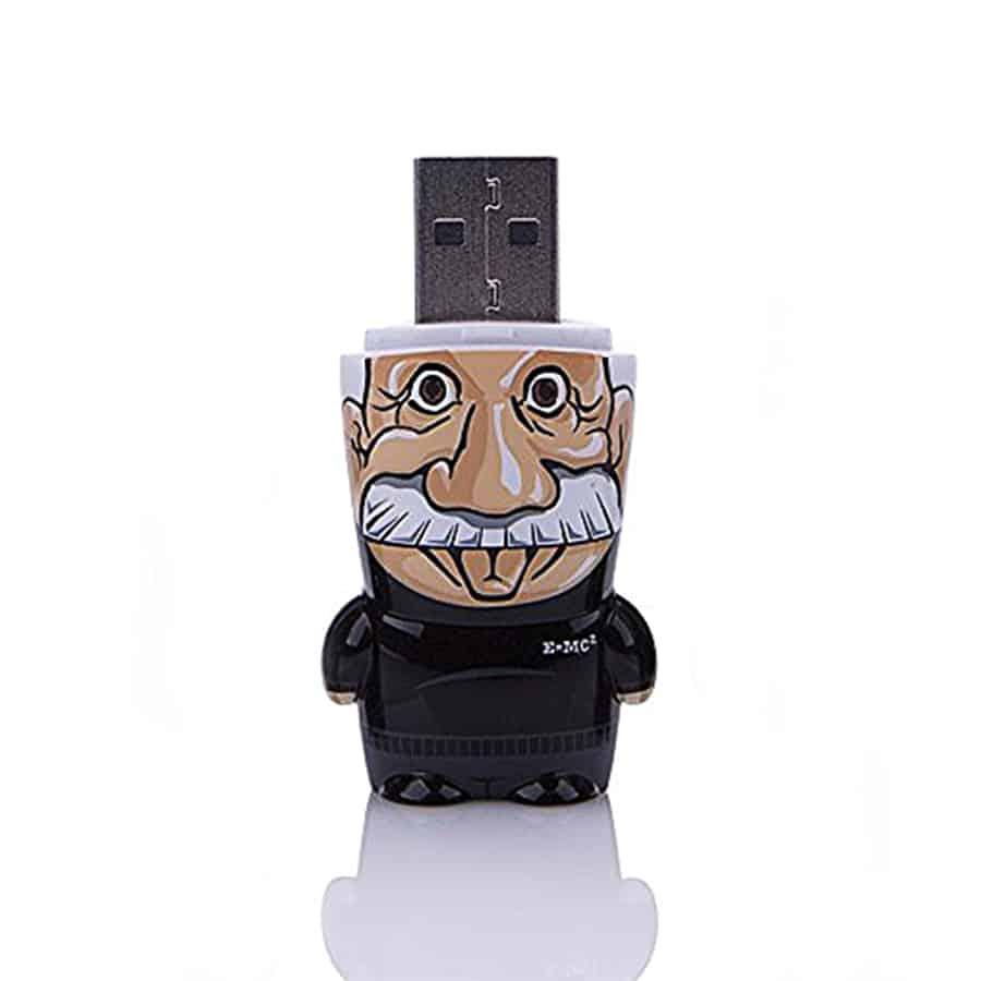 mimoco-8gb-einstein-mimobot-usb-flash-drive-storages