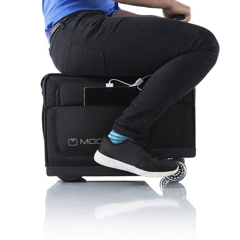 modobag-motorized-rideable-luggage-electronic-ride