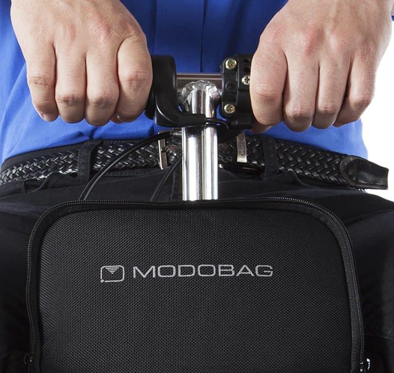 modobag-motorized-rideable-luggage-handle-bar
