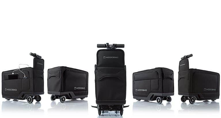 modobag-motorized-rideable-luggage-travel-bag