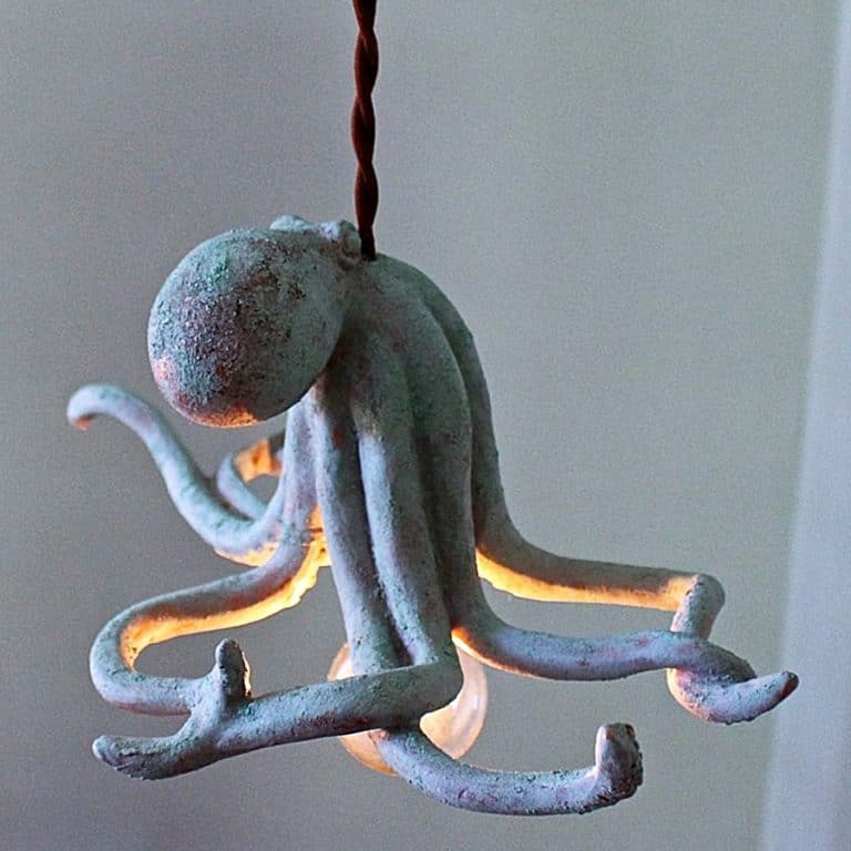 my-secret-lite-octopus-pendant-light-ceiling-lights