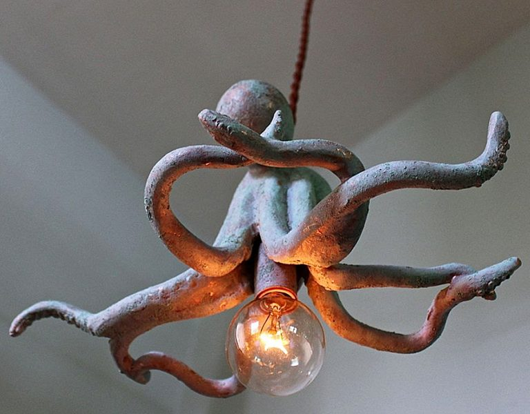 my-secret-lite-octopus-pendant-light-faux-taxidermy