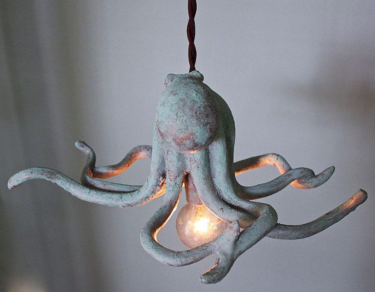 my-secret-lite-octopus-pendant-light-vintage-copper