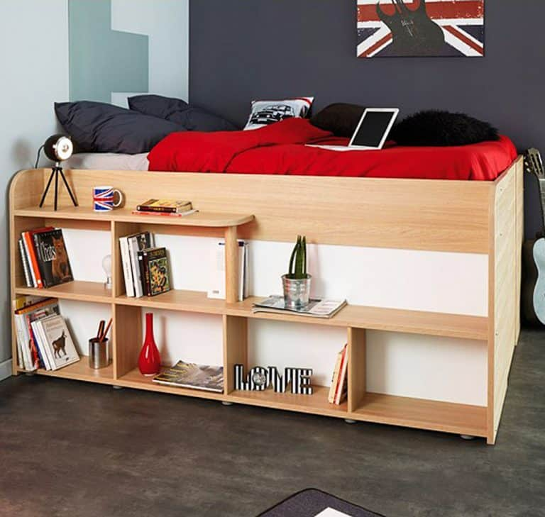 parisot-space-up-bed-and-storage-bedroom-product
