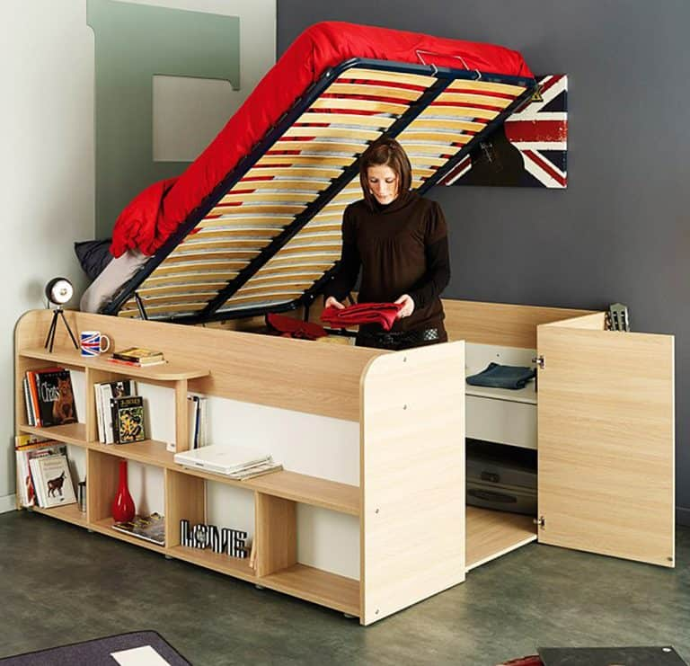 parisot-space-up-bed-and-storage-chubby-shelves
