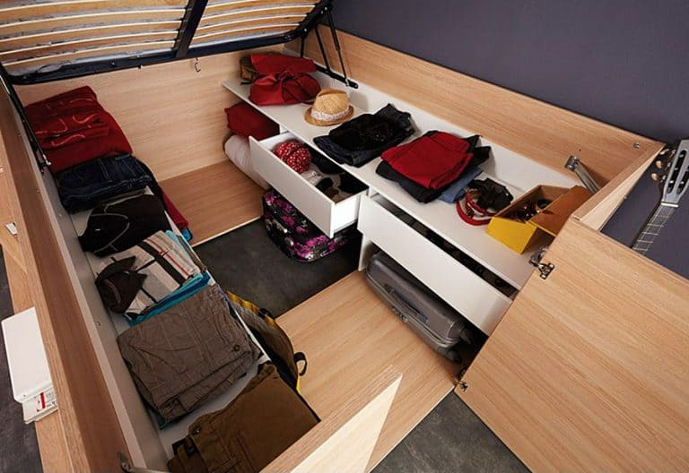 parisot-space-up-bed-and-storage-drawers