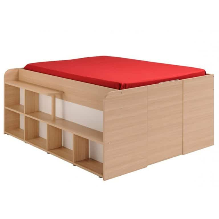 parisot-space-up-bed-and-storage-heavy-duty-construction