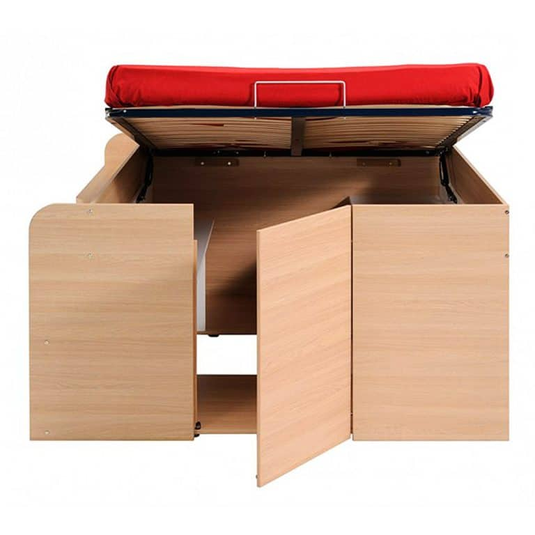 parisot-space-up-bed-and-storage-space-saver
