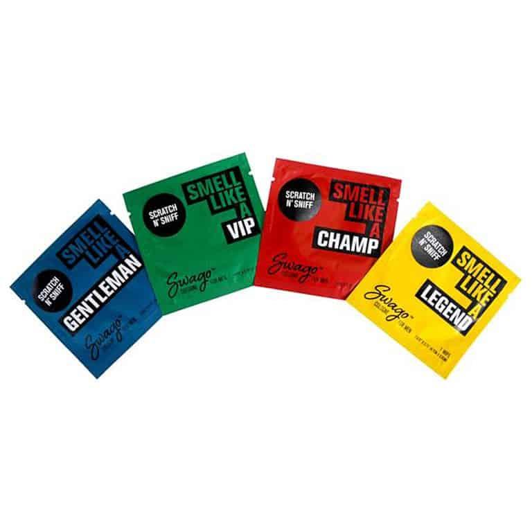 swago-cologne-wipes-portable