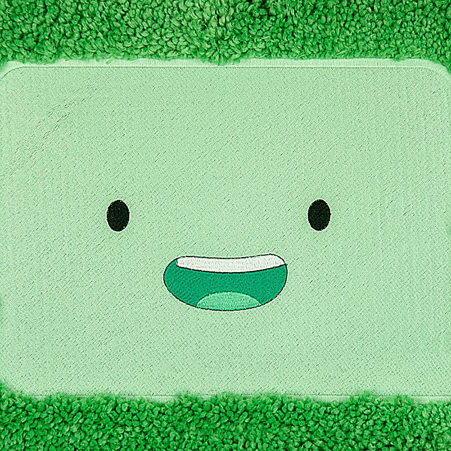seams-geeky-adventure-time-bmo-embroidered-bath-mat-made-to-order