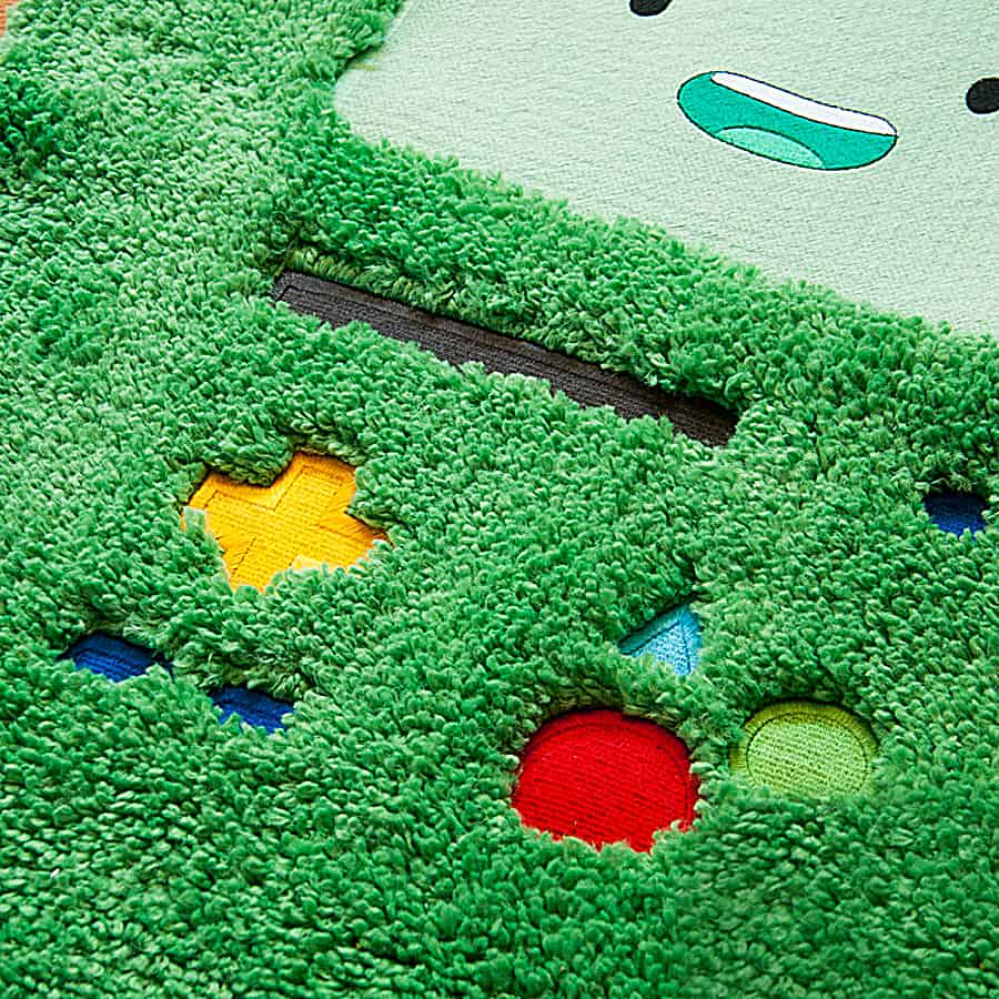 seams-geeky-adventure-time-bmo-embroidered-bath-mat-nylon