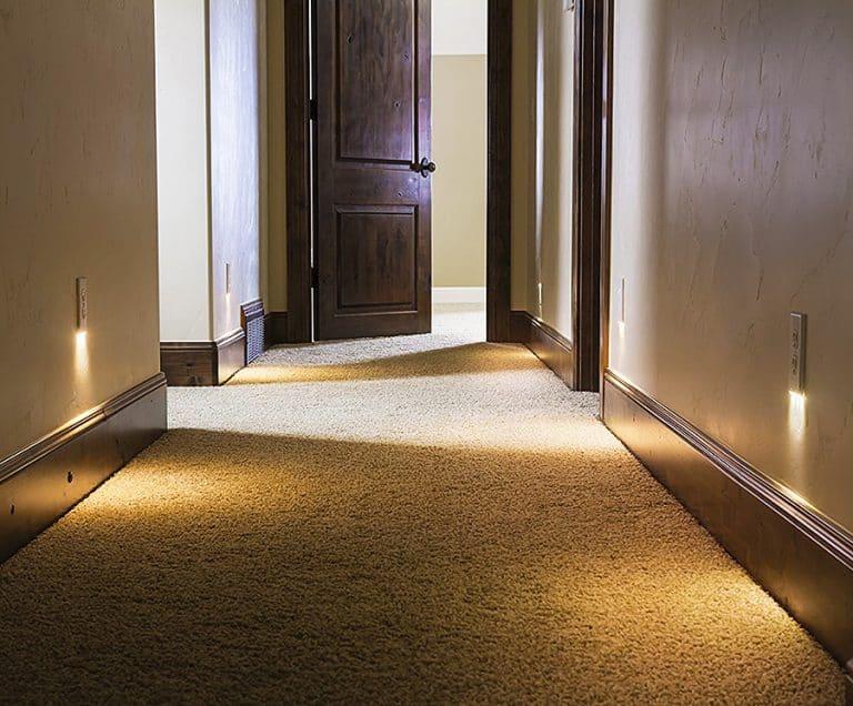 snap-power-guidelight-night-light