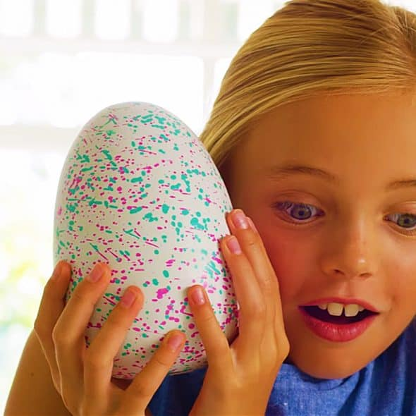 spin-master-hatchimals-interactive-creature-gift-for-ages-5-and-up