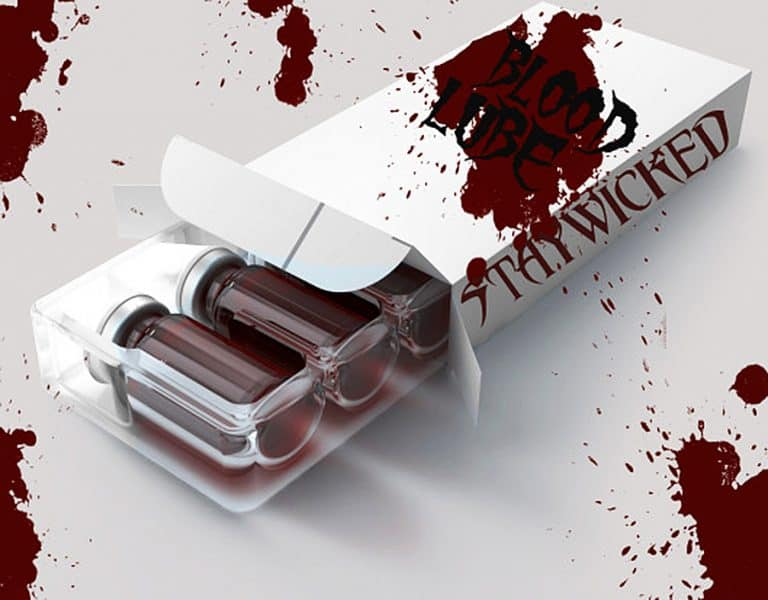 stay-wicked-blood-lube-adult-product