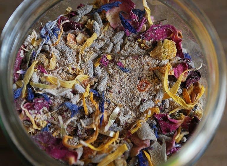 the-october-union-ritual-bath-organic-blend