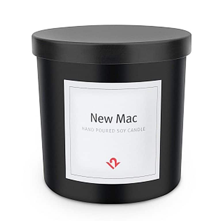 twelve-south-new-mac-soy-wax-candle-100-percent-soy-wax