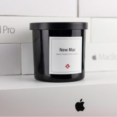 The next best thing to buying a new Mac.