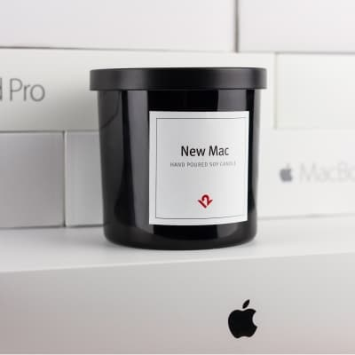 twelve-south-new-mac-soy-wax-candle-gag-gift-idea